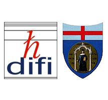 Logo DiFiUniGe