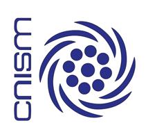 Logo CNISM