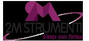 2M-Strumenti